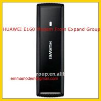 Huawei E1750 3G USB Modem for Android Tablet PC