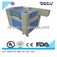 High precision sale cheap competitive price Economical baseball bat laser engraving machine