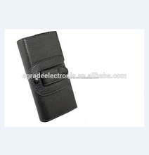 Hot selling case for samsung i9190 protection waist holster