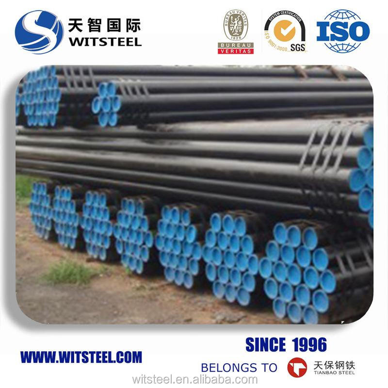 Hot selling pre-insulated pipe with gi jacket