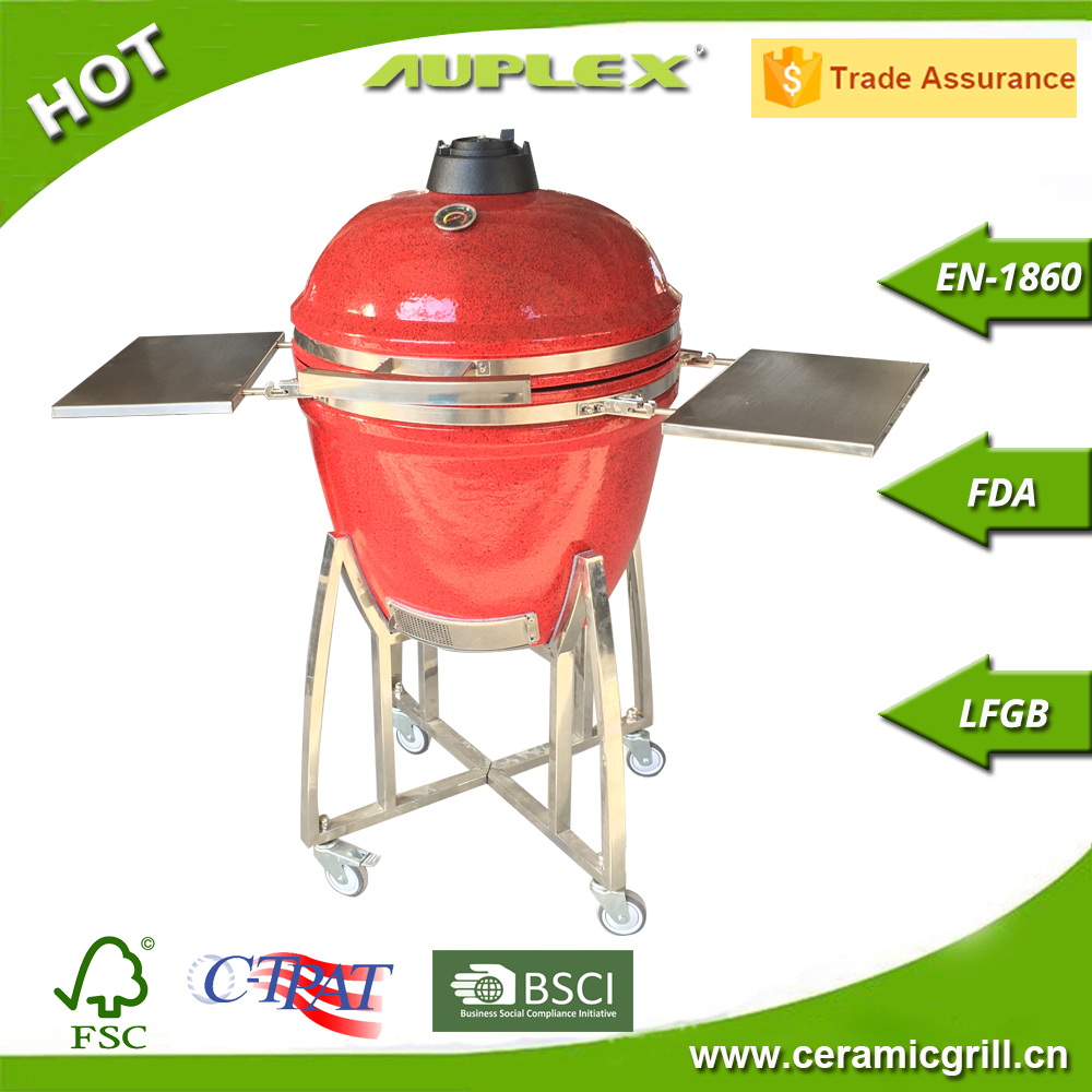 China Alibaba com Ceramic Grills Charcoal BBQ Smoker for Sale Toyota Vios Grille