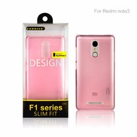 Alibaba express wholesale high quality PC mobile phone case for Xiaomi Redmi note 3