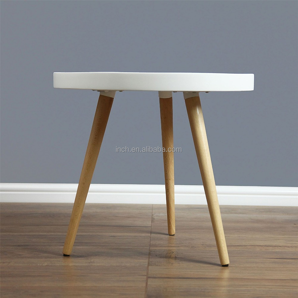 Large Wooden Table Legs,wooden Furniture Legs Wholesale,screw In Coffee Table  Legs
