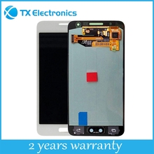 for samsung galaxy s1 lcd,for samsung galaxy note 10.1 sm-p605 lcd screen