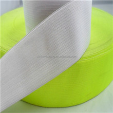 elastic tape for fitted sheet
