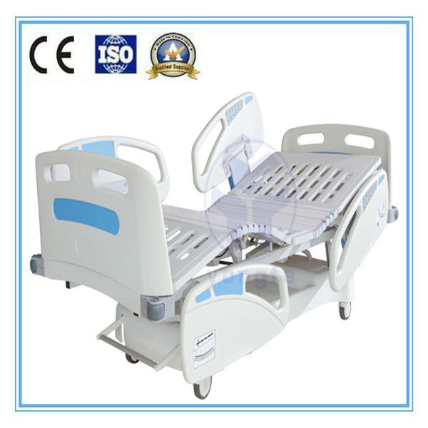D3 YFD5638K Five function electric used medical equipment