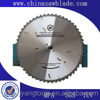 small electric diamond cutting tool for cutting wood saw blade