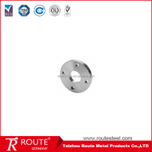 China supplier stainless steel steel carbon steel welding neck flange