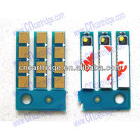 Compatible Samsung CLP-310 CLP-315 Toner Chip Reset for CLX-3170 CLX-3175
