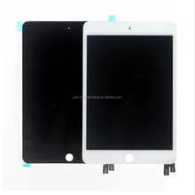 Tablet accessories lcd touch screen for ipad mini 4 Replacement