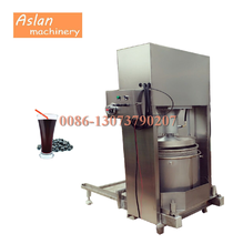 apple juice extractor machine/hydraulic carrot juice press machine/hydraulic grape press juicer