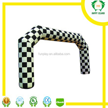Attractive!inflatable arch ,inflatable door arch model,inflatable arch slide