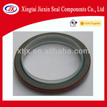 cnc machine auto part oil seal