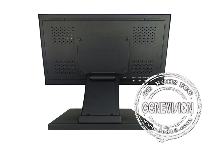 China 15 inch monitor rgb led monitor rgb cheap wholesale