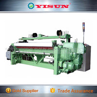 Rapier Loom / Loom Machine with High Quality and Best Price