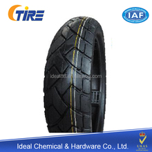 factory price china motorcycle tyre 130/80-17