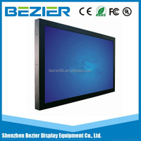 Business used 1280x720 lcd monitor cheap lcd monitor,car lcd monitor