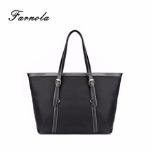 Simply&Practical nappa leather tote bags handbags