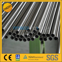 Precision Tube ASTM A213 Small Size Stainless Steel Tube