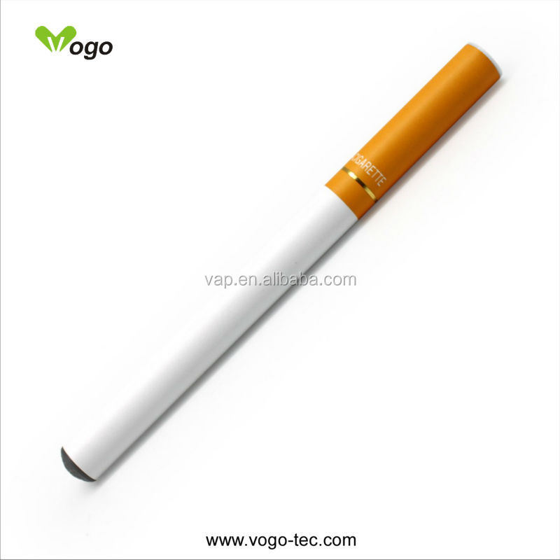 Disposable Cigar Electronic Cigarette 600 Puffs e Cigar with Elegant Retail Package