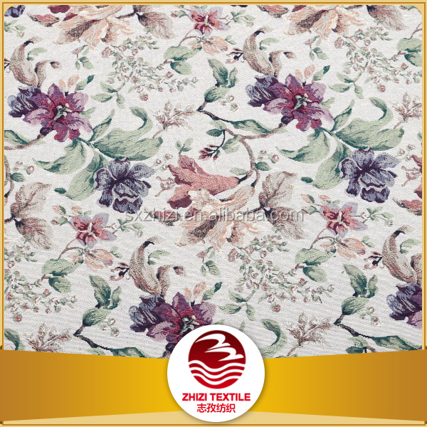 TOP ONE 2016 70% polyester luxury european style embroidery window curtains/popular curtain fabric