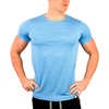 freeflex private label fitness wear training tee