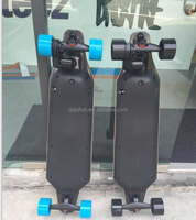 2015 best quality popular electric skateboard diy for sale