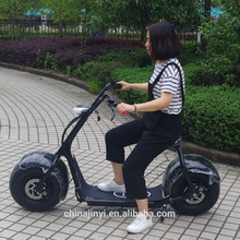 Factory CE Passed 1000w hot electric motorbike with bluetooth