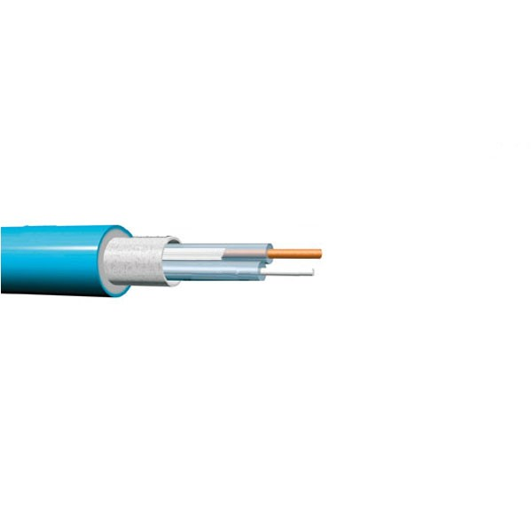 Excellent Quality Low Cheap Price Anti Freeze Cable snow melt