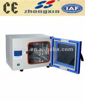 DHG Series Stainless Steel Laboratory Hot Air Dry Oven