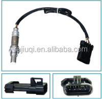 oxygen sensor for king long HIACE,jinbei,zhongxing Pickup, 25357985