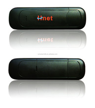 Intelligent home automation Cheap factory price 7.2mbps 3G Modem usb dongle modem gps cdma modem