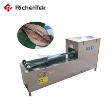 Industry use fish processing equipment for fish factory