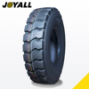 chinese tire brands imported 295 tires truck tyre 1000-20