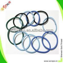 new fashion rubber hairband/hair accessories/hair band