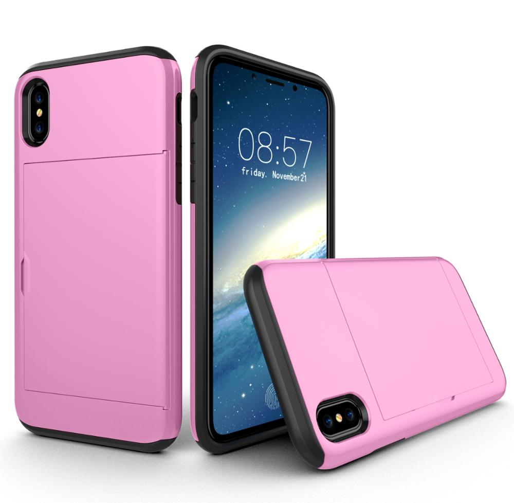 SALABABA 3 in <strong>1</strong> for 4.7'' iphone 8 holster phone case,for iphone 8 case covers,mobile phone shell for iphone 8 belt clip holster