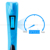 slimmest USB rechargeable 3D Printing Pen Drawing Real 3D printer pen CE approved
