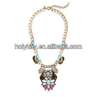China colorful jewelry necklaces, to be buy antique jewelry for wholesalers