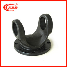 KBR-20048-00 Universal Joint Power Transmission Drive Shaft Parts Flange Yoke