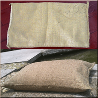 High Quality Water Absorbing Sandbags