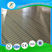 shuttering building construction materials phenolic film faced plywood in alibaba com