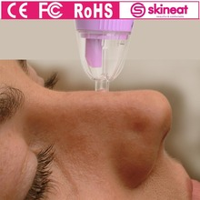 Diamond Microdermabrasion Device remove Scars Acne wrinkle and blackhead