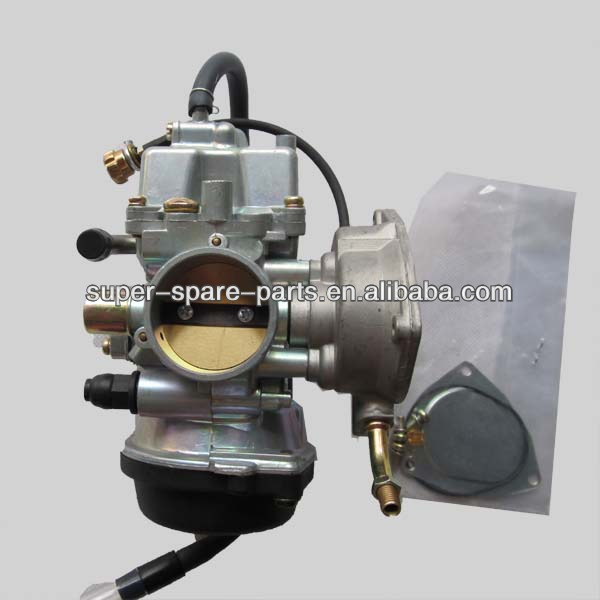 high quality wholesale PD36J dpl iso carburetor