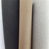 Imitation Microfiber Leather For Handbag And