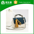2016 new innovation PU women hand bag women shoulder cross bags