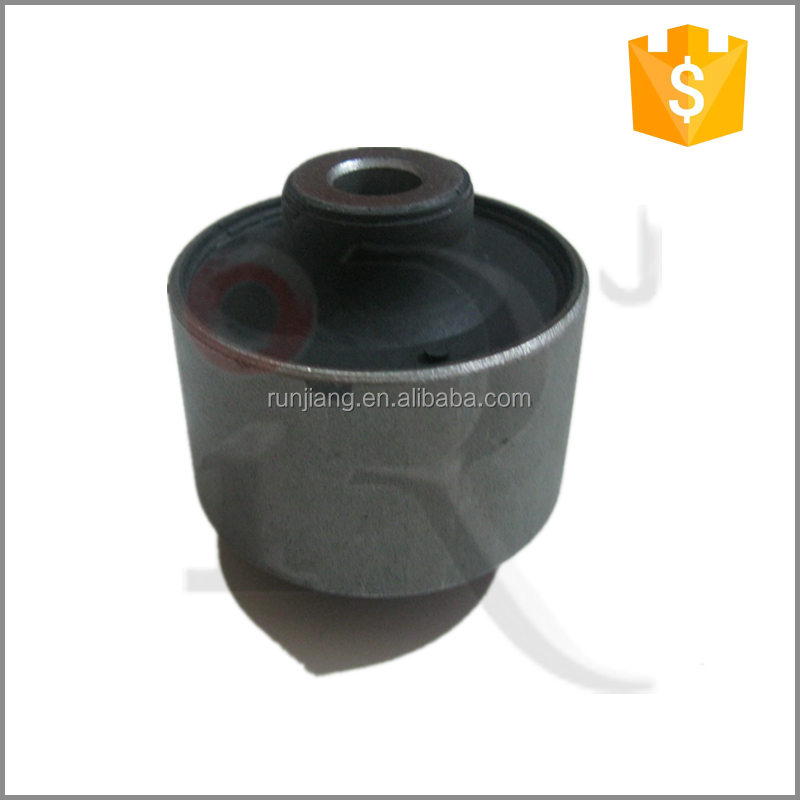 Suspension bushing used for Daewoo/Chevrolet Optra 2004-2013 OE:96391856