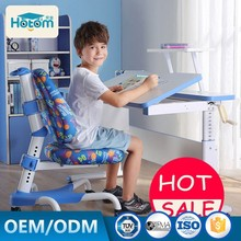 Sihoo Computer Table Design With Folding Study Table For Kids KD05