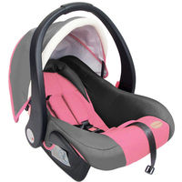 european standard wholesale fashion car seat foam