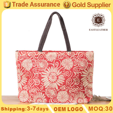 S221 Best Selling products in summer ladies straw handbags