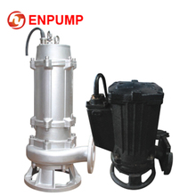 Wholesale efficient products mini submersible water pump